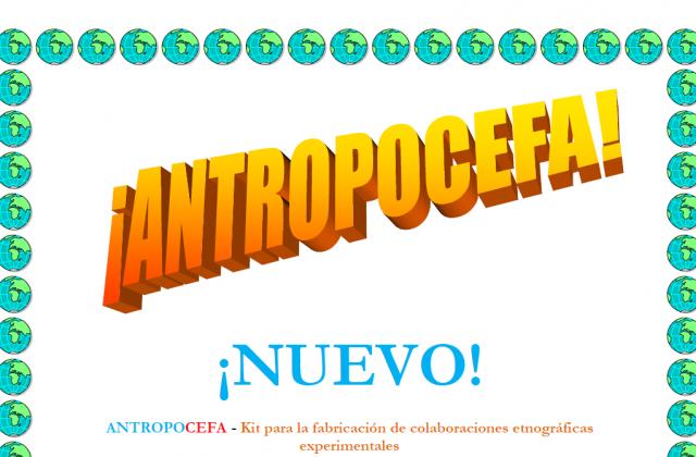antropocefa