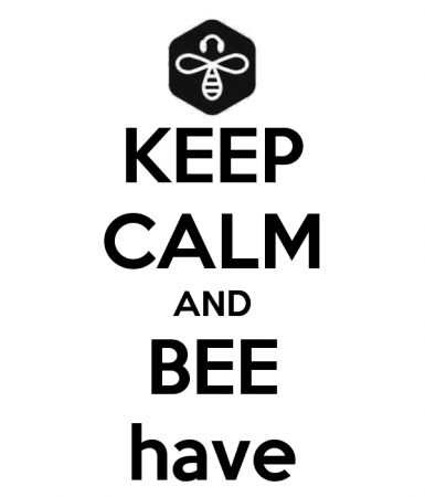 keep-calm-and-bee-have